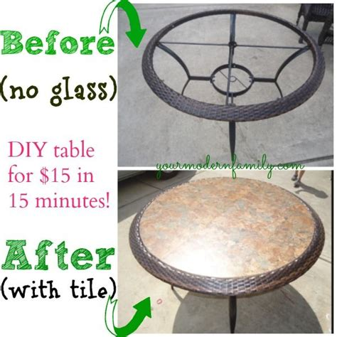 diy patio table top replacement diy patio table top replacement woodworking projects plans