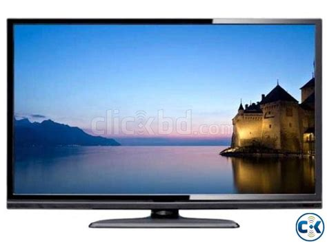 Tv Led China 14 Inch china 32 inch led tv clickbd