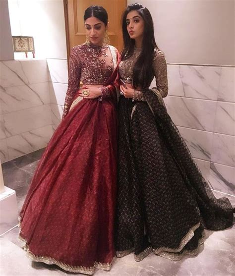 simple  classy indian attire images