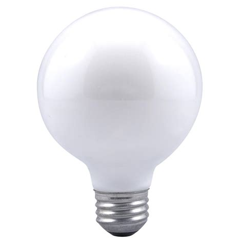 sylvania light bulbs customer service sylvania 25 watt double life g25 incandescent light