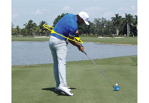 swing faster golf brooks koepka s top 5 power moves golf com