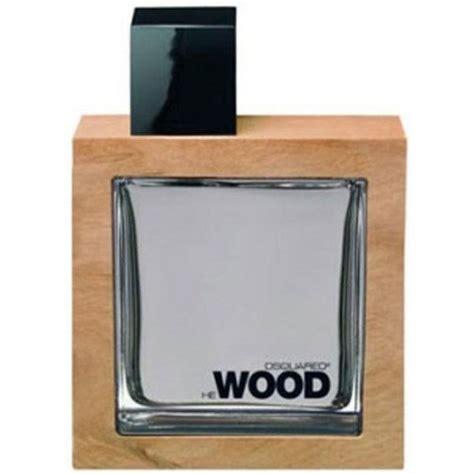 Parfum Original Dsquared2 He Wood 50 Ml dsquared2 he wood eau de toilette 50ml
