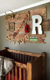 Rustic Nursery Decor Baby Boy Nursery Themes Rustic Baby Nurseries And Nursery Decor Ideas Involvery Community