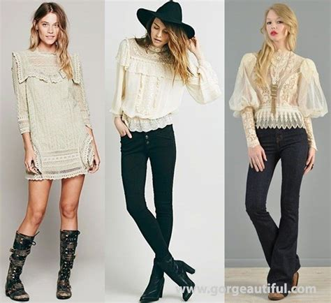 best 25 modern fashion ideas on