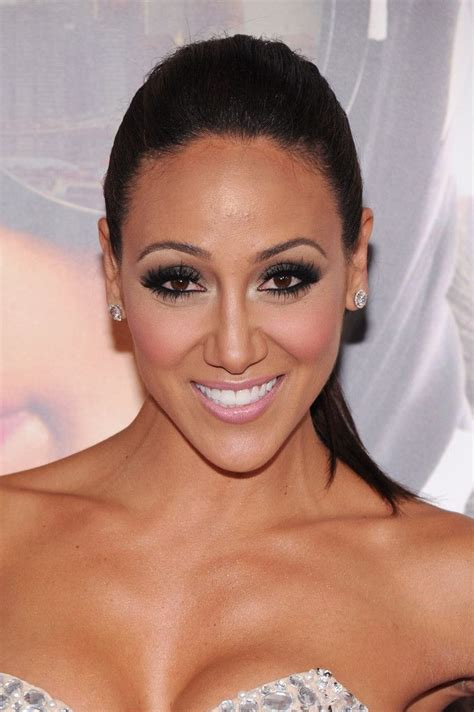 melissa gorga ethnic 1000 images about brown is the new white on pinterest