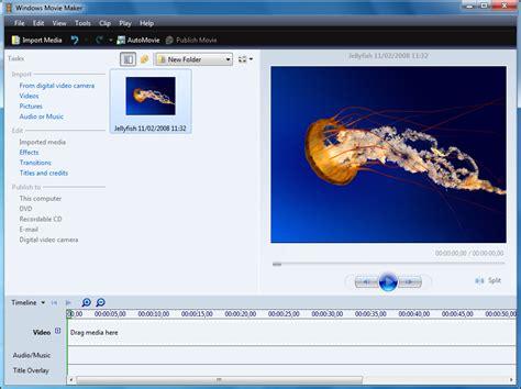 download windows movie maker full version offline windows movie maker for windows 7 offline installer