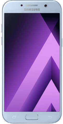 Harga Samsung A3 Platinum Silver harga hp samsung galaxy a series a5 a7 dan a3 baru dan