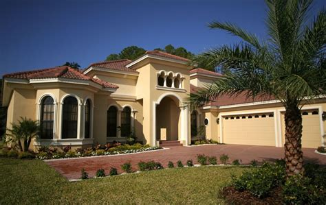 beautiful mediterranean homes empire appraisal group 1 appraiser in broward