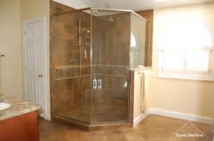 Bathroom Medicine Cabinet Mirrors by Large Corner Shower Traditional Bathroom