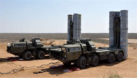 Russia Army S 300 Missile Launching Vehicle Sa 10 Grumble Radar russia will send s 300 missile system to iran on