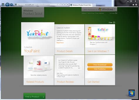 introducing windows 10 editions windows experience blog introducing windows product scout windows experience