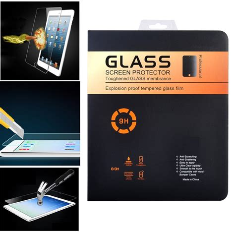 Tempered Glass 2 2 tempered glass screen protector mbi tech parts