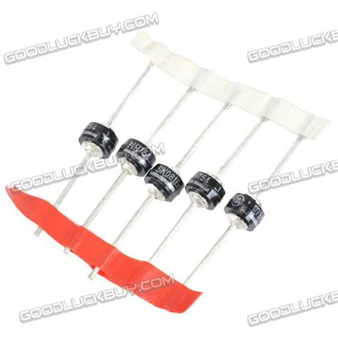 Dioda Bridge 35a Fsb3510good Product high current rectifier diode 28 images high voltage
