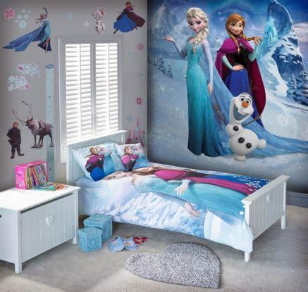 desain kamar tidur  anak perempuan furniture  home