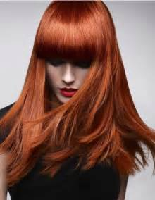 amazing hair color amazing hair color ideas 2017
