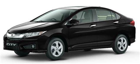 Harga Merk Mobil Honda bursa harga mobil honda bekas baru honda jazz civic
