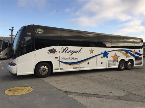 Sleeper Buses For Sale by Motor Coach Buses For Sale