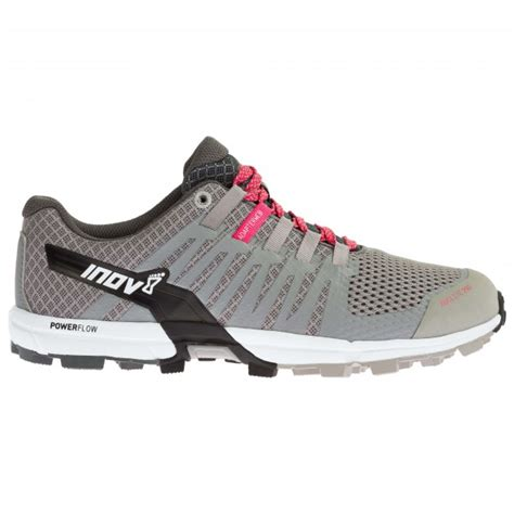 inov running shoes review inov 8 roclite 290 trail running shoes s product