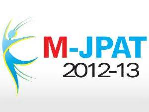 Procedure Of Mba After M by M Jpat 2012 Notification Mba Selection Process In India