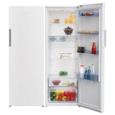 Upright Freezer And Drawer Gf 350 Gea Kulkas gibraltar appliances beko rsse415m21w