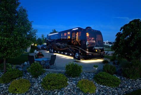 luxury motor coaches beautiful newell luxury motor coach luxury motorhomes
