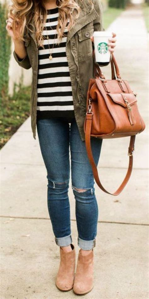 Top 10 Fall Fashion Finds by 20 Best Patterned Styles For Fall Fashion S