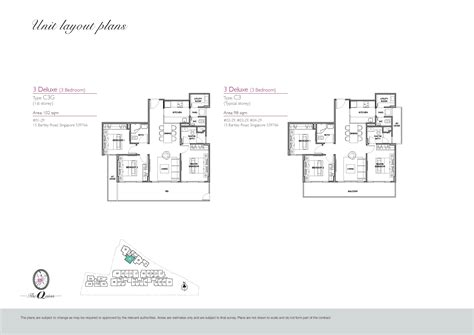 the quinn floor plan 3 bedroom the quinn