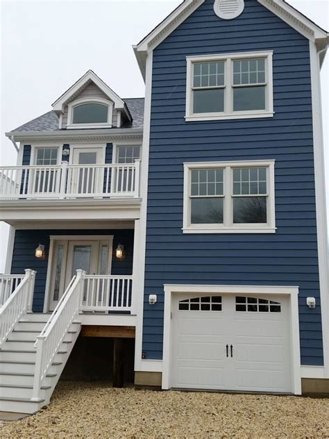 pacific blue siding 10 best ideas for the house images on exterior