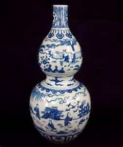 ming vase blue ming vase vases sale