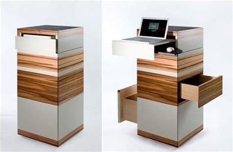 modular furniture for small spaces modular furniture for the urbanite in all of us padstyle