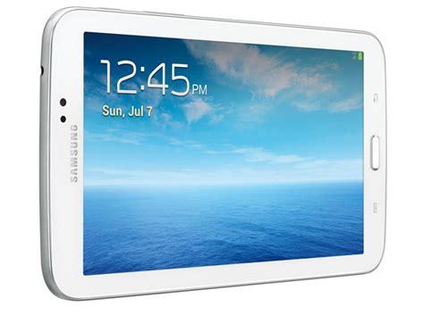Samsung Tab 3 Kitkat sprint s samsung galaxy tab 3 7 0 receives kitkat update