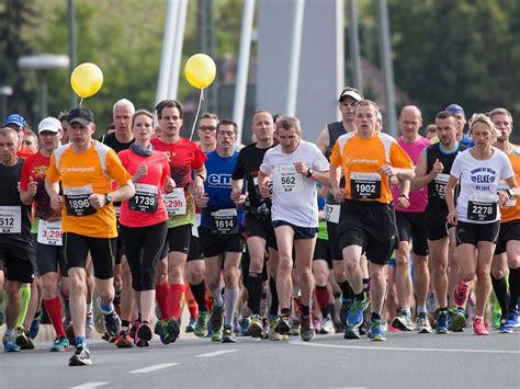 To Marathon by Marathon Event Iwelt Marathon W 252 Rzburg