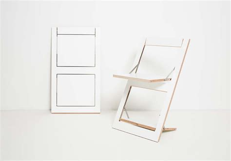 space saving armchair space saving furniture more living out of your rooms