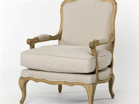 Craigslist Ottoman Bergere Chair And Ottoman Home Design Ideas