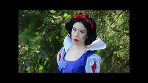 white eyeliner tutorial youtube disney snow white makeup tutorial youtube