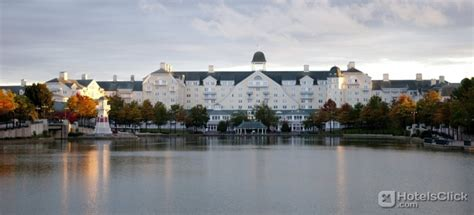 imagenes del hotel newport miami hotel disney s newport bay club paris disneyland paris