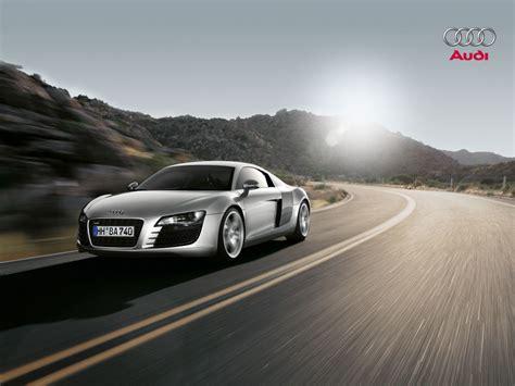 Audi R8 Technische Daten 2013 by Audi R8 Spyder Preise Technische Daten Und Verbrauch
