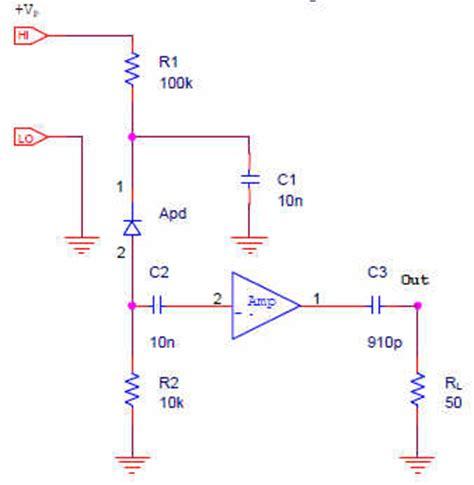 avalanche diode schematic symbol zener diode schematic symbol clipart best