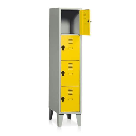 ufficio casellario casellario 4 vani mm 360x500x1800 e389gg prodotti