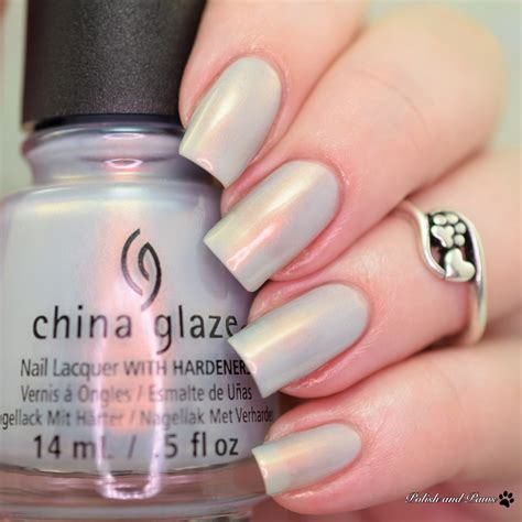 China Glaze Nail by China Glaze Nail Lacquer With Hardeners Colors Best