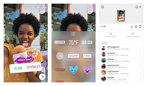 best instagram when is the best time to post on instagram simply measured