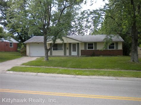 houses for rent in huber heights ohio 6314 longford rd huber heights oh 45424 rentals huber heights oh apartments com