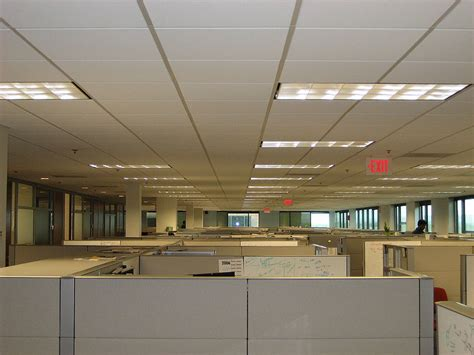 ct office furniture workplace versus american corporate cubicle farm