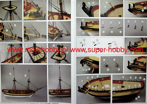 Rak Dinding Diorama Rc Skala 1 10 1 10 hms wolf 1752 nr 29 skala 1 72 shipyard zl029