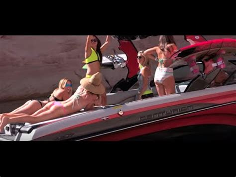 centurion boats instagram centurion boats 2016 ri237 quot summer girl quot