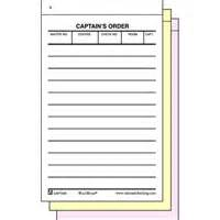 Dining Room Table Sizes Browsing Store 3ply Captain S Order Book