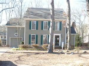 foreclosed homes for raleigh nc gorgeous foreclosed homes in raleigh nc on hud