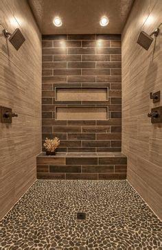 billige badezimmer vanity ideas begehbare dusche als erweiterung des kleinen bades