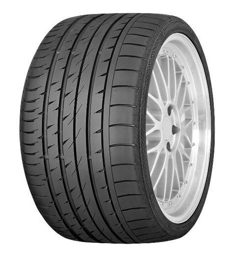 Car Tyres Names by Continental Named Best Tyre Brand By Which Car