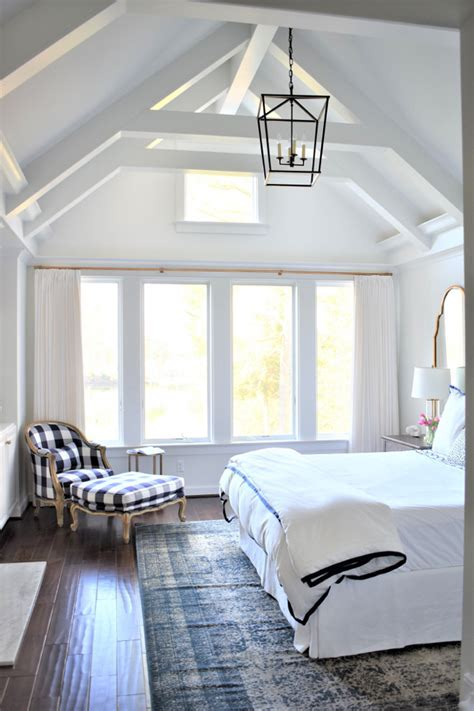 serene master bedroom master bathroom design home bunch interior design ideas